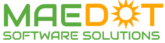 Maedot Software Solutions